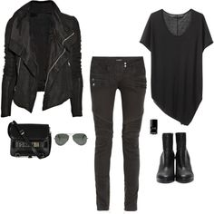"""Untitled #321"" by Kristin-gp on Polyvore"