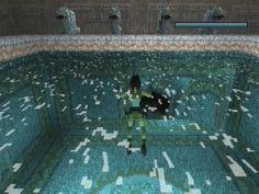 Tomb Raider - PSX