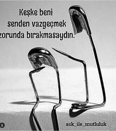 BETÜL Maybe Tomorrow, My World, Karma, Golf Clubs, Islam, Feelings, Quotes, Sports, Pictures
