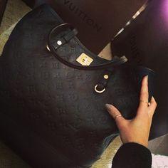 Louis Vuitton 022215