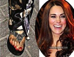 Ugly Feet Of The Celebrities Tilda Swinton, goldie Hawn, Kate Beckinsale, Liz Hurley, Claudia Schiffer, Jennifer Aniston, Posh, Cameron Diaz, Gwyneth Paltrow, Teri Hatcher, Eva Herzigova… Ugly feet of the celebrities.