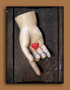 Heart & Hand
