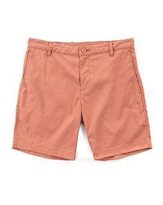 New Way Shorts