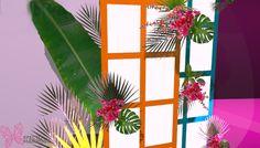 decoración-tropical-efecto-mariposa-detalle-1