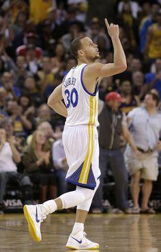 Stephen Curry | NOLA.com