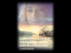 AGRADECIENDO A DIOS POR TODO REFLEXION - YouTube