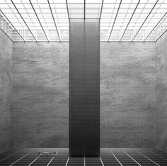 MAISON GARDER by Ecole Architects.