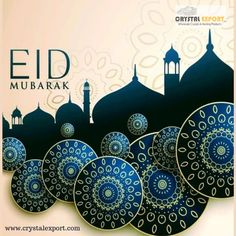 May the magic of this holy festival bring unlimited happiness in your life and decorate it with the colours of heaven. Eid Mubarak Pic, Eid Mubarak Wishes, Adha Mubarak, Eid Mubarak Greetings, Eid Al Adha, Easter Images Clip Art, Ramdan Kareem, Wholesale Crystals, Hd Wallpapers For Mobile