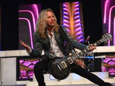 Tommy Shaw, a longtime member of Styx, is an Alabama native. The classic rock band returns to the Birmingham area on June for a show with Def Leppard and Tesla at Oak Mountain Amphitheatre. Damn Yankees Band, Styx Band, I Love It Loud, Dennis Deyoung, Tommy Shaw, Rock And Roll Fantasy, Classic Rock Bands, Rock And Roll Bands