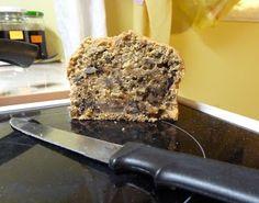 smaki życia Ewy: Ciasto herbaciane