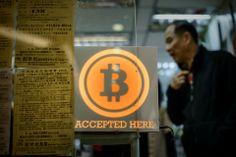 In questo articolo si ritiene che sarà presto necessario ricorrere ad un Organismo di Controllo per il mondo dei Bitcoin..leggete perchè.. http://www.wired.it/attualita/tech/2014/03/26/tutti-difetti-bitcoin/