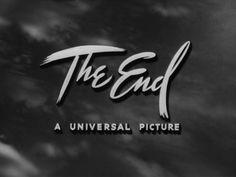 House of Frankenstein (1944) | Erle C. Kenton | Boris Karloff Lon Chaney Jr. John Carradine | Movie title stills collection: updates