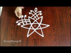 Design Discover Easy Kolams for Beginners Indian Rangoli Designs Simple Rangoli Designs Images Rangoli Designs Flower Rangoli Designs Latest Rangoli Border Designs Rangoli Designs With Dots Rangoli With Dots Flower Rangoli Beautiful Rangoli Designs Rangoli Side Designs, Rangoli Designs Latest, Simple Rangoli Designs Images, Free Hand Rangoli Design, Small Rangoli Design, Rangoli Patterns, Rangoli Designs Diwali, Rangoli Designs With Dots, Rangoli With Dots