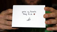 Homemade Romantic Gifts for Men | Romantic Homemade Valentines Gifts For Boyfriend