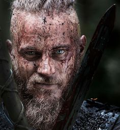 -- Begin Yuzo --><!-- without result -->Related Post Viking and Norse Symbols and Meanings – Nors. Viking and Norse Symbols and Meanings - Norse Spirit Viking and Norse Symbols and Meanings - Ragnar Lothbrok Vikings, Ragnar Lothbrok Quotes, Vikings Travis Fimmel, Vikings Tv Series, Vikings Tv Show, History Channel, Viking Wallpaper, Viking Quotes, Viking Series