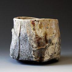 Resultado de imagen para chawan pottery