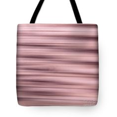 Waves Of Light On The Wall Tote Bag by Sverre Andreas Fekjan. The tote bag is… Bag Sale, Tote Bags, Waves, Awesome, Black, Black People, Carry Bag, Tote Bag, Wave
