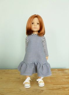 Götz doll clothes pattern P1040254