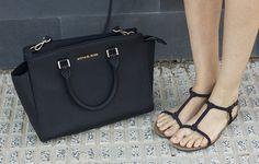 #handbag - woman