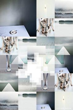 collage Margreet Kattouw