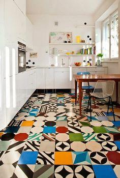 JKC Design et Interieurs #pattern #design
