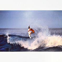 tristanguilbaud's photo on Instagram