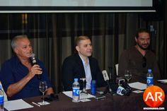 "Angola recebe nova novela da Tv Record Africa ""Terra Prometida"" http://angorussia.com/entretenimento/eventos/angola-recebe-nova-novela-da-tv-record-africa-terra-prometida/"