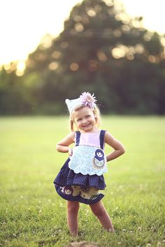 Items similar to Kate Dress, Top, Ruffle Shorts and Handkerchief PDF Pattern & Tutorial, {Apron Dress Style} All Sizes years included on Etsy Create Kids Couture, Kate Dress, Apron Dress, Ruffle Shorts, Modern Kids, Fall Collections, Girl Outfits, Flower Girl Dresses, Trending Outfits