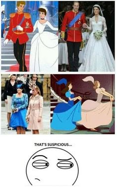 funny-British-Prince-Wedding-Disney