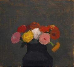 flowers by robert kulicke