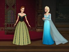 Anna's coronation dress (Frozen) for The Sims 3 Princess Anna Dress, Anna Dress Frozen, Princess Anna Frozen, Toddler Princess Dress, Elsa Dress, Disney Princess Dresses, Disney Dresses, Elsa Frozen, Sims 3 Cc Clothes