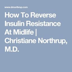 Beat Diabetes, Diabetes Facts, Diabetic Tips, Diabetic Snacks, Insulin Resistance Diet, Christiane Northrup, Diabetes Remedies, Health Remedies, Tips