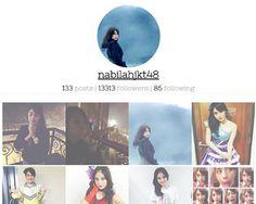 jQuery My Instagram Gallery