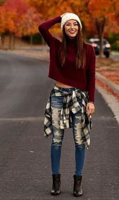 Find More at => http://feedproxy.google.com/~r/amazingoutfits/~3/nLHwlEc6OQQ/AmazingOutfits.page