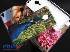 Paw na Meizu MX5:) Zapraszamy na www.etuo.pl