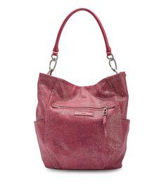 JeanyF7 shoulder bag from liebeskind