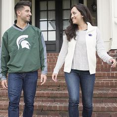 Give the gift of #football fever this season with collegiate styles from Cracker Barrel.