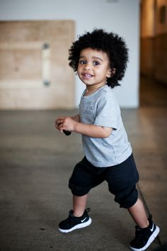 I know a little boy who deserves some Nike free runs stat.