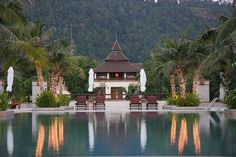 Photos of Layana Resort and Spa, Ko Lanta - Hotel Images - TripAdvisor