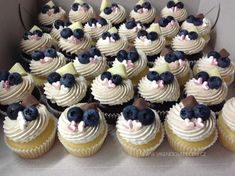 Mini Cupcakes, No Cook Meals, Muffins, Cheesecake, Food And Drink, Tans, Cooking, Desserts, Sun Tanning