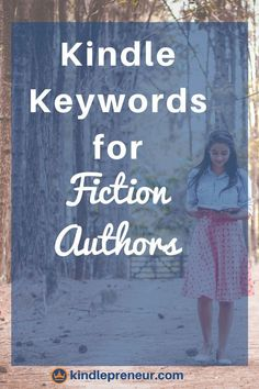 How to Write for Kindle: A Non-Fiction Book in or Less Fiction Writing, Writing Advice, Fiction Books, Writing A Book, Writing Ideas, Writing Genres, Writing Inspiration, Writing Prompts, Amazon Publishing