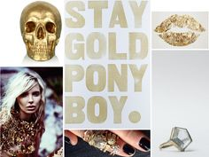 Golden mood board by Jamie Leigh WordPress designer Favorite Color, My Favorite Things, Stay Gold, Mood Boards, Wordpress, Inspiration, Submission, Design, Hipster