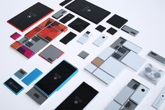 Phonebloks #motorola #modularphone #comperio