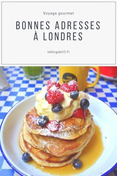 Shake Shack, Photos Voyages, Bons Plans, London Travel, Europe, Occasion, Breakfast, Amsterdam, Cities