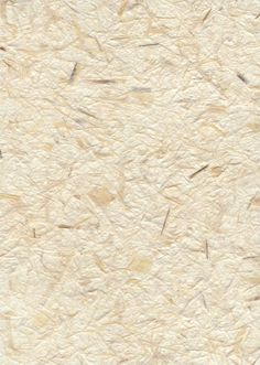 Sheets of flax paper for sale, handmade from New Zealand Harakeke fibres Handmade Sheet, A3, Paper