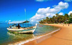 """#PraiaDoForte Agencia de #Viajes #PuraVida info@puravidaviajes.com.ar Tel. (011)52356677  Domic.: Santa Fe 3069 Piso 5 """"D"""" #CABA Paquetes turísticos al #Caribe, #Europa y #Argentina."""