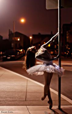 this isn't ballet. this is pole dancing with a tutu on Pole Dance, Dance Hip Hop, Dance Art, Jazz Dance, Dance Music, Art Ballet, Ballet Dancers, Bolshoi Ballet, Shall We Dance
