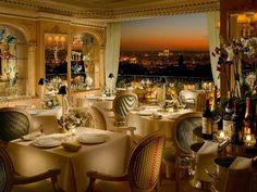 restaurants in italy | Mirabelle Restaurant Reviews, Rome, Italy - TripAdvisor