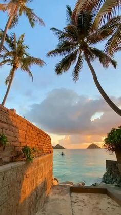 Trip To Hawaii Cost, Hawaii Travel Guide, Holidays In America, Hawaii Ocean, Hawaii Hotels, Oahu, Travel Usa, The Good Place, Beautiful Places