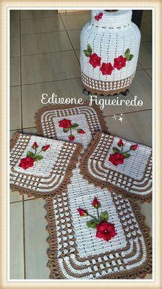 Owl Rug, Crochet Top, Crochet Hats, Crochet Carpet, Diy And Crafts, Crochet Patterns, Embroidery, Blanket, Handmade